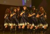 """欅坂46のアンダーグループ""""けやき坂46""""が初の単独イベント『ひらがなおもてなし会』開催"""