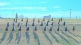 欅坂46「W-KEYAKIZAKAの詩」MVより