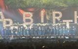 代々木第一体育館でファン1万2000人熱狂=欅坂46デビュー1周年記念ライブより(C)ORICON NewS inc.