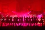 欅坂46 デビュー1周年記念ライブより
