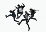 Mr.Childrenの新曲「himawari」のMV公開