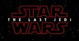 映画『スター・ウォーズ/最後のジェダイ』(12月15日公開)(C)2017 Lucasfilm Ltd. All Rights Reserved.
