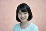 『ミュージックステーション』サブ司会デビューする新人の弘中綾香アナウンサー(C)テレビ朝日