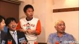 フジ新人アナ5人が『ダウンタウンなう2時間スペシャル』に出演