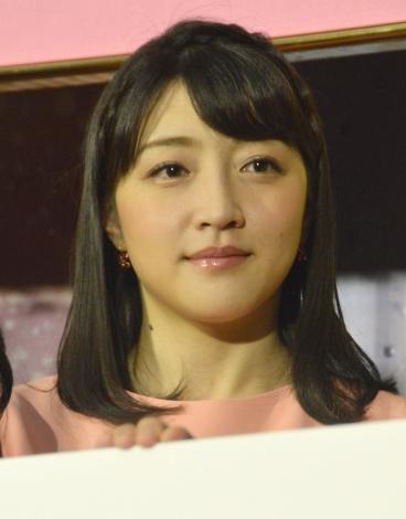 おはよう 日本 女子 アナ