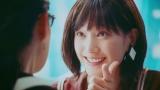 『ドラゴンクエストXI 過ぎ去りし時を求めて』新CM「楽しみにしすぎる本田翼」篇