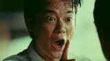 『ドラゴンクエストXI 過ぎ去りし時を求めて』新CM「楽しみにしすぎる唐沢寿明」篇