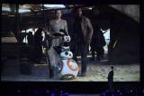 ディズニー・レジェンド授賞式の模様=米カリフォルニア・アナハイム『D23 EXPO 2017』にて(C)Disney