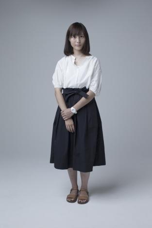 HKT48の10thシングル「キスは待つしかないのでしょうか?」MVのメガホンを取った松本花奈監督