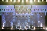 『AAA ARENA TOUR 2017 -WAY OF GLORY-』最終公演より