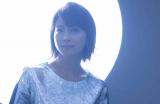 『FNSうたの夏まつり 〜アニバーサリーSP〜』に出演する森高千里