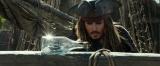 映画『パイレーツ・オブ・カリビアン/最後の海賊』(C)2017 Disney Enterprises, Inc. All Rights Reserved.
