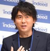 トレンディエンジェル・斎藤司 (C)ORICON NewS inc.