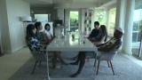 Netflix・フジテレビ系『TERRACE HOUSE ALOHA STATE』に最後の新メンバーが加入 (C)フジテレビ/イースト・エンタテインメント