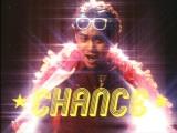 """WEB限定ムービー「MIDNIGHT DANCE LESSON(""""マヨ""""ナカのダンスレッスン)」に出演した柳楽優弥"""