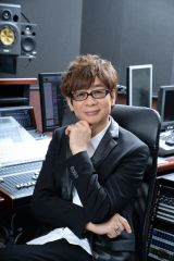 CS映画専門チャンネル・ムービープラス『吹替王国SP』では山寺宏一がゲスト・大塚明夫と対談