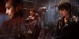 映画『HiGH&LOW THE MOVIE 特別版 from THE RED RAIN』テレビ初放送が決定 (C)2017「HiGH&LOW」製作委員会