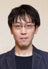 第157回「芥川賞」を受賞した沼田真佑氏