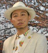 『テキーラの日』記念イベントに出席したEXILE USA (C)ORICON NewS inc.