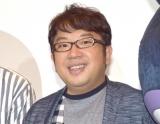 天野ひろゆき (C)ORICON NewS inc.