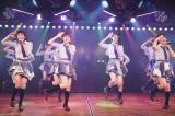 """AKB48""""パフォーマンス選抜""""躍動"""