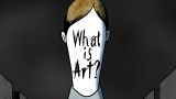 Reborn-Art Session(櫻井和寿 小林武史)名義の新曲「What is Art?」MVより