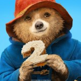 実写映画『パディントン2』の日本公開が2018年1月に決定(C)2017 STUDIOCANAL S.A.S All Rights Reserved.
