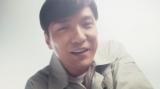 森山直太朗「#彼氏に歌で起こしてもらったなう に使っていいよ。」