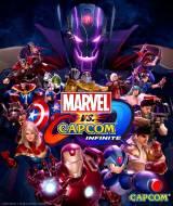『マーベル VS. カプコン:インフィニット』にスパイダーマン登場(C) 2017 MARVEL (C)モト企画(C)CAPCOM CO., LTD. 2017, (C)CAPCOM U.S.A., INC. 2017 ALL RIGHTS RESERVED.