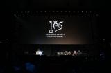 『KINGDOM HEARTS III(キングダム ハーツ3)』に新ワールドとしてピクサーの「トイ・ストーリー」ワールドが登場することが発表=ディズニーファンイベント『D23 Expo 2017』(7月15日)(C) Disney. All rights reserved