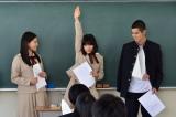 実写映画『ここさけ』WEB特報解禁