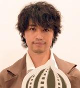 クレイアニメ制作に初参加する斎藤工 (C)ORICON NewS inc.