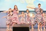 高山一実のセンター曲「泣いたっていいじゃないか?」を初披露した乃木坂46