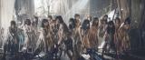 乃木坂46新曲「女は一人じゃ眠れない」MVは映画『ワンダーウーマン』とリンク