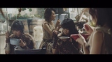 乃木坂46「女は一人じゃ眠れない」MVより