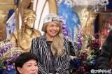 26日放送のフジテレビ系バラエティー番組『良かれと思って!』に出演するmisono