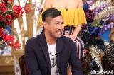 26日放送のフジテレビ系バラエティー番組『良かれと思って!』の番組カット