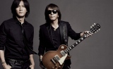 B'zが月1回・13ヶ月連続で47都道府県のライブハウスでイベントを開催