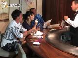 テレビ大阪『夜あそびTKO〜大人の異業種交流会〜』より