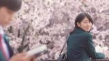 映画『君の膵臓をたべたい』は7月28日公開 (C)2017「君の膵臓をたべたい」製作委員会 (C)住野よる/双葉社
