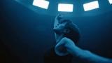 宇多田ヒカルが新曲「Forevermore」MVで全編コンテンポラリーダンスに挑戦