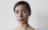 ロンドン在住の振付師Fukiko Takase