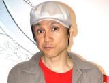 甲本ヒロト(2012年撮影) (C)ORICON NewS inc.