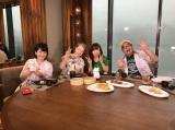 29日放送の関西テレビ『モモコのOH! ソレ! み〜よ!』では「今ドキ香港SP後編」を送る(C)関西テレビ