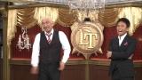 30日放送の『ダウンタウンのガキの使いやあらへんで!!』はダウンタウン2人のフリートークを放送(C)日本テレビ