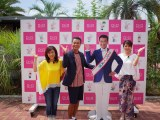 30日放送の日本テレビ系『シューイチ』で特別企画「シューイチ版DAISUKI!SP企画」を放送(C)日本テレビ