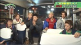 『GENERATIONS高校TV』特別編が30日に放送