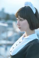 『吉岡里帆フォトブック(仮)』(東京ニュース通信社刊)