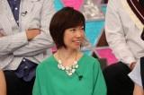 挿入歌「ひだまりの詩」を歌うLe Couple(ル・クプル)藤田恵美(C)関西テレビ