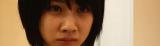 『MATSUMOTO TRIBE』(4月15日公開)にヒロイン役で出演した松本穂香